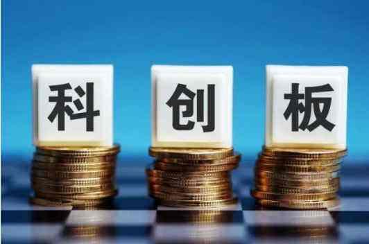 http://www.reviewcode.cn/youxikaifa/85105.html