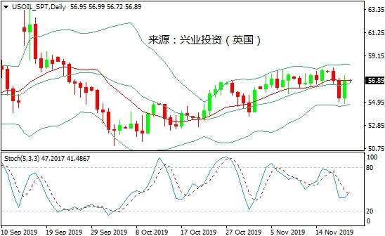 凤凰娱乐9-569-2 - 今天,A股40只个股跌停,是什么原因造成的?