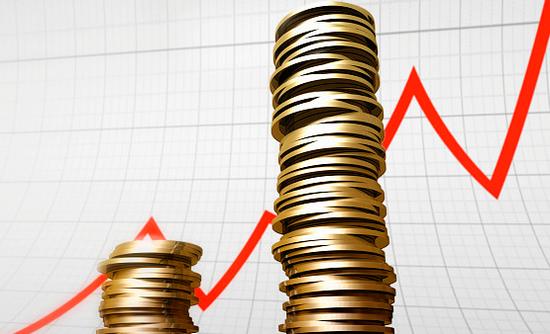 李湛:股份回购办法修改将带来资本市场发展新机遇