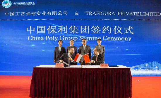 凤雷游戏官网,科技部副部长徐南平赴广西出席第七届中国—东盟技术转移与创新合作大会及系列活动
