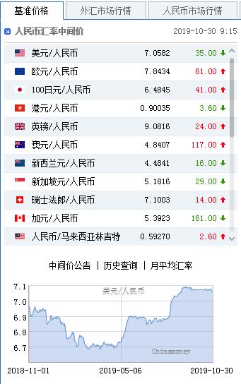 腾博会最新网站是什么-日媒:中国企业今年市值锐减 印度企业崛起