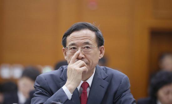 韩志国: 新股审批不能夹带私货_图1-1