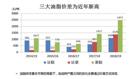 365321网投-正月不剃头,源于汉族人民在民族危亡之际的一声呐喊