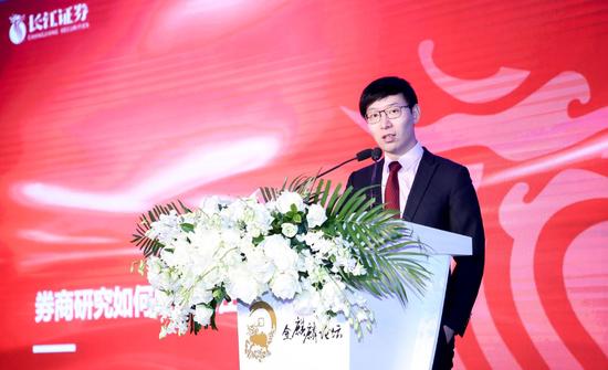 凭手机号码尾数领彩金_甘肃省宪法宣传周活动精彩呈现