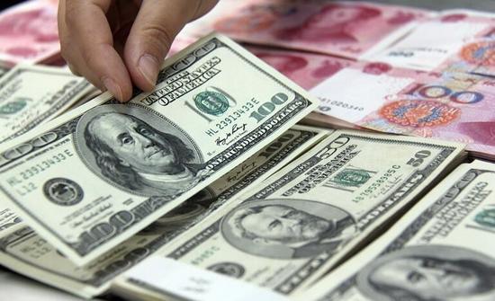 殷剑峰:合盈国际注册美金融实力比较