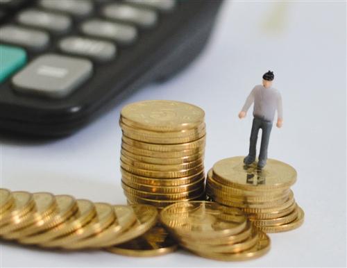 汪涛:7月新增社融不及预期,四季度信贷增速合盈国际注册望触底