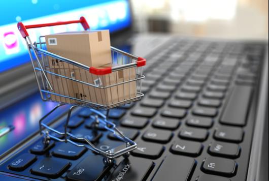 内循环、促消费 商品怎么不大幅降价呢?