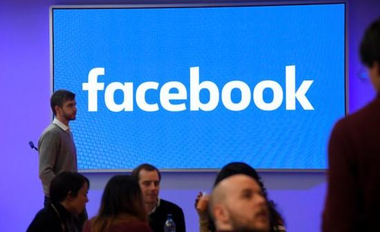 Facebook又遇麻烦!美国欧盟敦促调查其数据安全问题