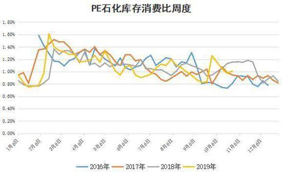 四季娱乐平台开户-泸州老窖前三季净利增长38% 国窖1573突破百亿 总经理称持续挺价