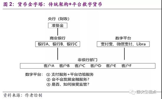 天成网信誉-厦门华侨电子股份有限公司 关于持股5%以上股东所持股份被司法拍卖的进展公告