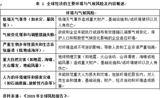 http://www.jienengcc.cn/gongchengdongtai/190339.html