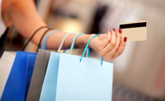 中国消费升级要有长远打算