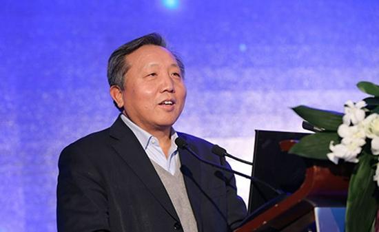 吴晓求:科技推动创新引领和产业转型升级十分重要 金融的作用尤其突出