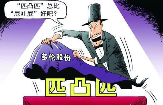 """上市公司更名潮升级 神州易桥更名""""顺利办""""讨采头"""