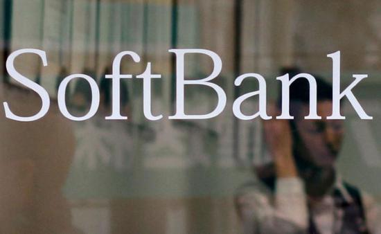 软银预计将以20亿美元收购Altaba所持雅虎日本股份
