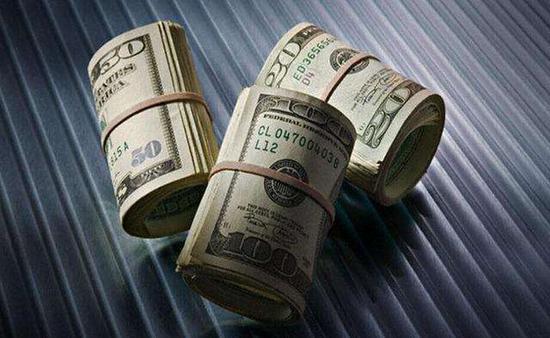霍华德·戴维斯:金融危机管理指南