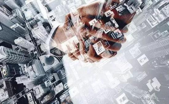 黄益平:金融开放与金融稳定若何兼得?