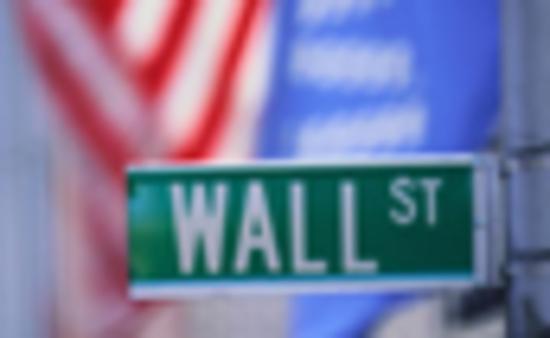 """美股盘前:""""蓝色浪潮""""来袭 纳指期货大跌"""
