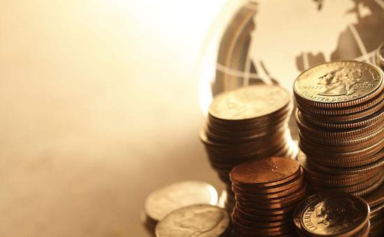 吉姆·奥尼尔:十年后的全球经济