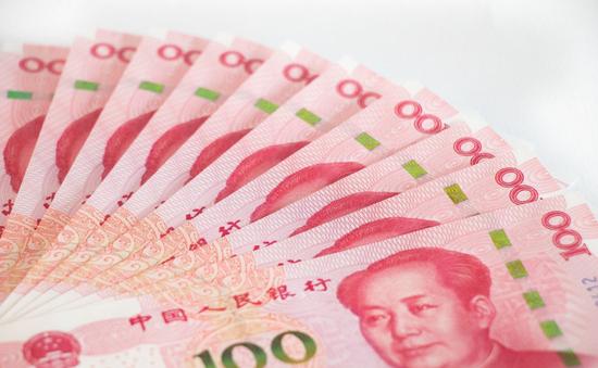 沈建光:中美货币操作背离或使人民币短期承压