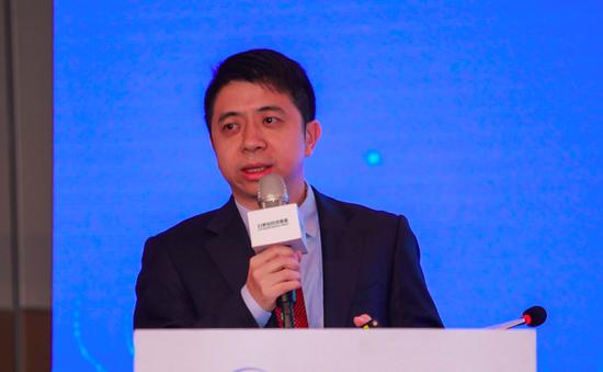实力最强的中文博彩公司|微信警告,聊天时别发原图,最好先这样做