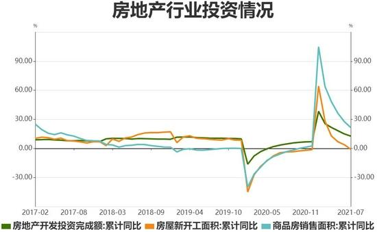 瑞达期货:供应受限需求较好 镍价预计震荡上行