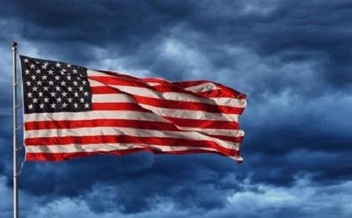 梅新育:当前美国经济--繁荣下的风险