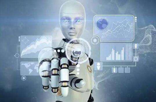股市动荡投资无门 智能投顾的机会来了吗