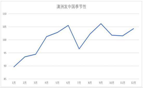 2014时时彩信誉平台 - 又见王小平?足协这张罚单,不得不服!
