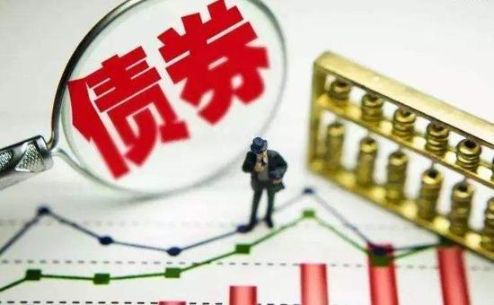 招商银行研究院:2019年债市违约悉数盘点
