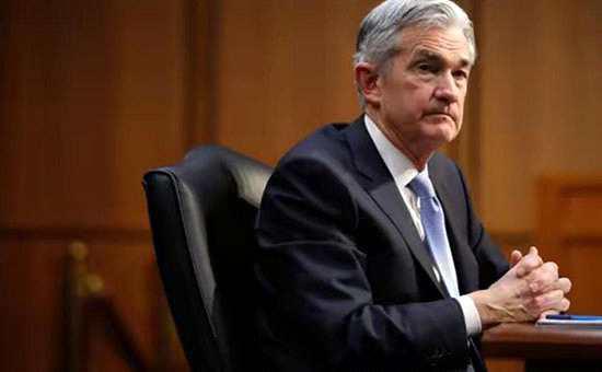 美联储准备必要时在两次会议之间调整IOER利率 以使短期利率受控