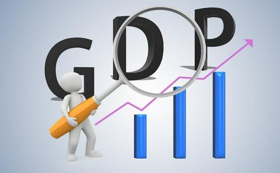 管涛:稳增长要更加注重加强宏观政策协调