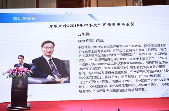 万博洋的直播空间-百篇论文被撤,国际学术丑闻考验中国学术的自净能力