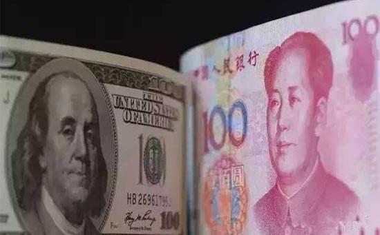 韩会师:离岸带着在岸飞 人民币要去哪里?