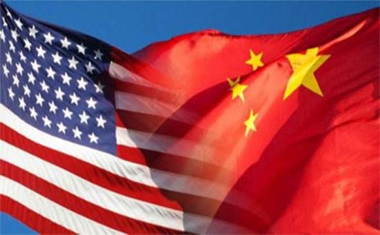 中美贸易战:美国怎么想,我们怎么办?