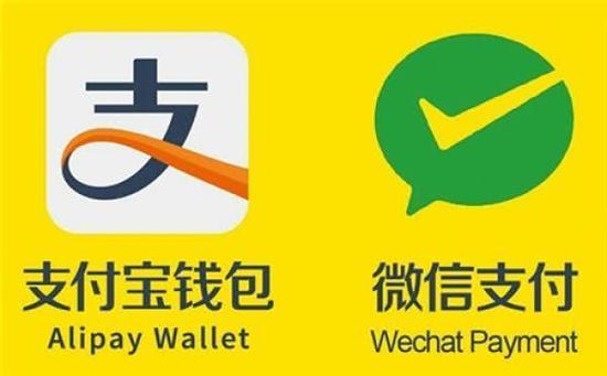 http://www.shangoudaohang.com/jinrong/238940.html