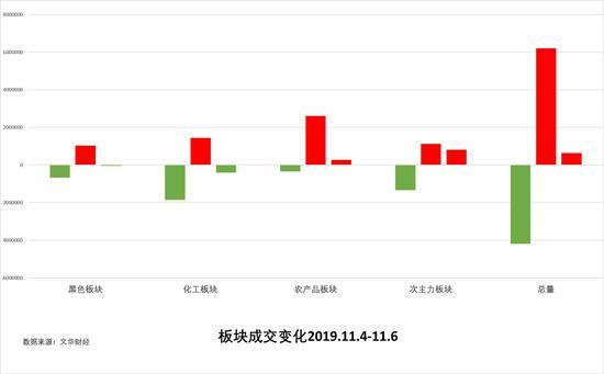 澳博兰|广州酒家集团股份有限公司 第三届董事会第三十六次会议决议公告