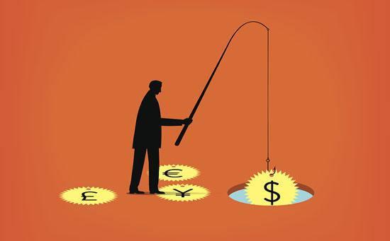 黄益平:若何处理居平易近投资难的成绩?