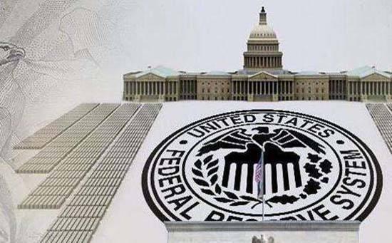 卢之旺:危机下美联储非常货币政策后续溢出效应需早做预对