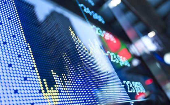 沈建光:新货币理论下的突围之路