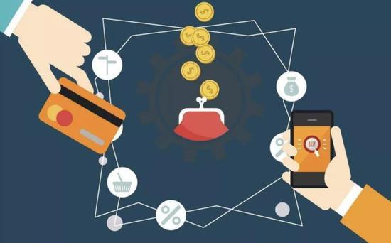 互金整治下:一个金融办主任的苦衷