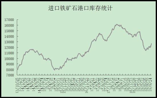 新优娱乐官网注册_新国都:拟4.96亿元转让控股子公司苏州新国都96.32%的股权