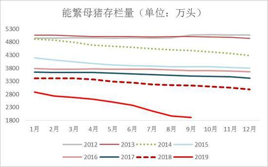 美高梅网上注册官网-公募养老FOF规模突破55亿 博时颐泽养老(FOF)正发行