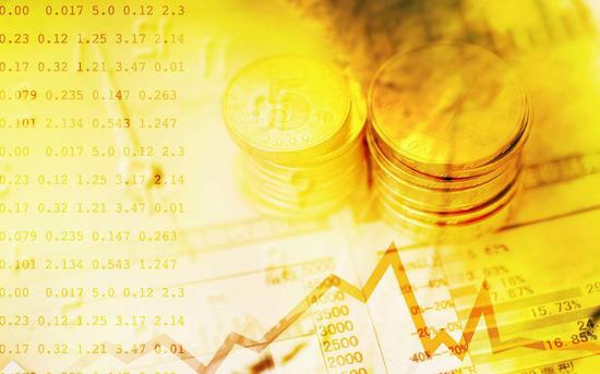 邓智毅:资本市场一定会迎来大发展的春天