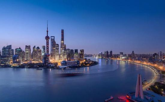 李湛:近期房地产调控政策的4大变化