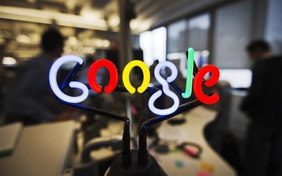 贝瑞研究:谷歌被美政府调查你怕了吗?