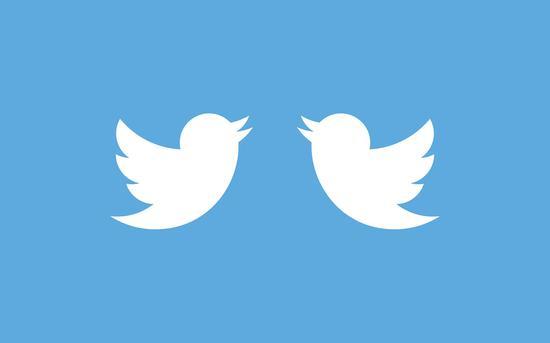 公说公有理婆说婆有理 脸书和推特究竟谁更值得买入?