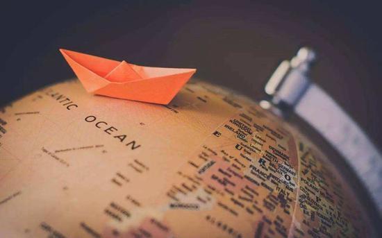 李迅雷谈中美股市比较:我们的发展潜力与方向