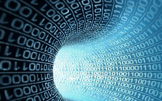黄益平:数字人民币的机会与局限