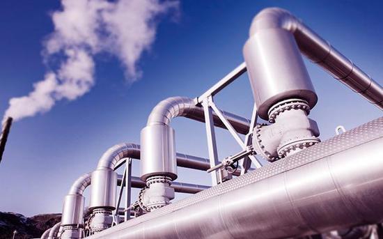 :大公国际:推进固废环境管理?化工行业信用水平趋于平稳